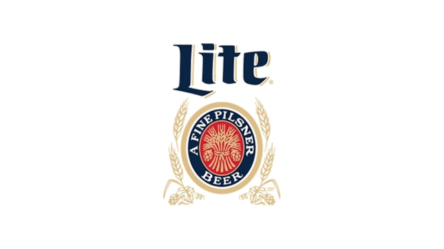Source: Wikimedia Commons. 12. Miller Lite >