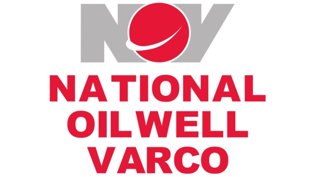oilwell cable company inc The ratio dropped due to national oilwell varco, inc fukoku mutual life insurance co now owns 5,100 shares of the oil and gas exploration company.