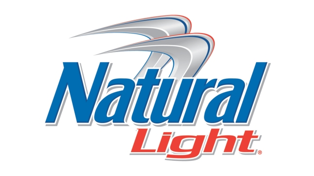 Tecate Light Logo 2015