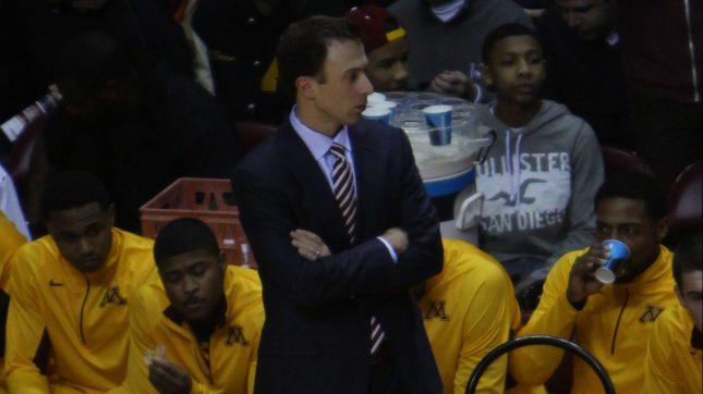 20140102_richard_pitino