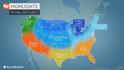 2016-2017-winter-highlights-accuweather