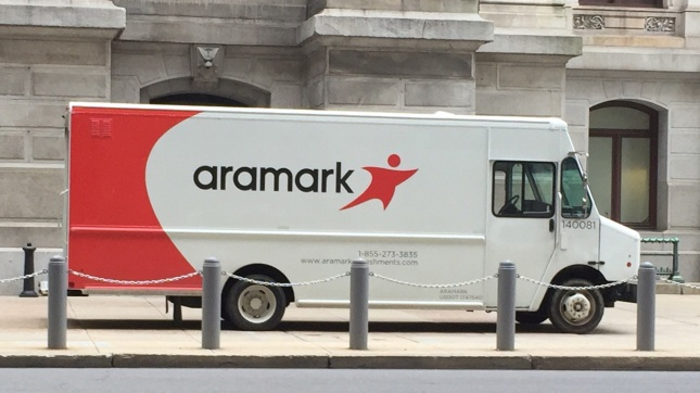 aramark-delivery-truck