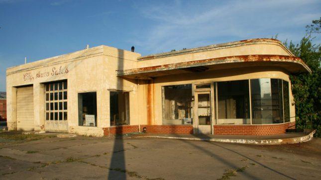 burlington-north-carolina