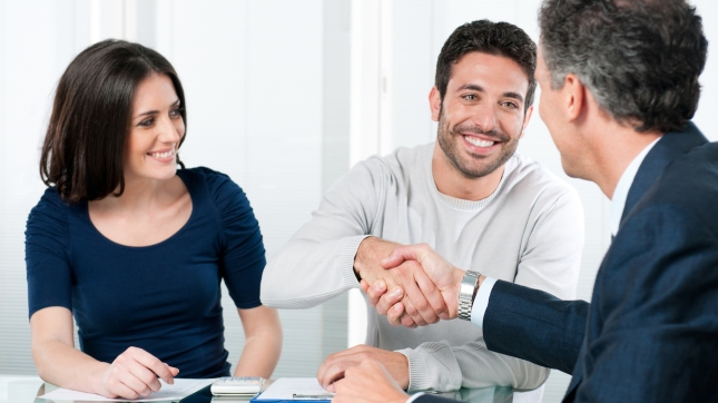 business-meeting-insurance-carriers-and-related-activities