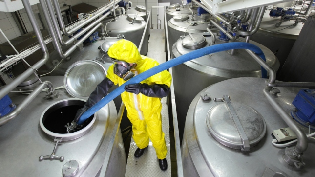 chemical-products-manufacturing