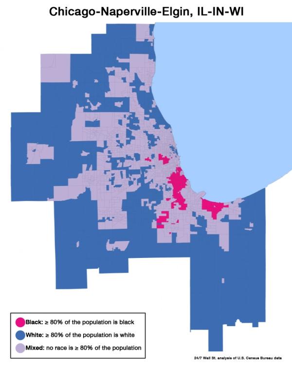 chicago-naperville-elgin-il-in-wi