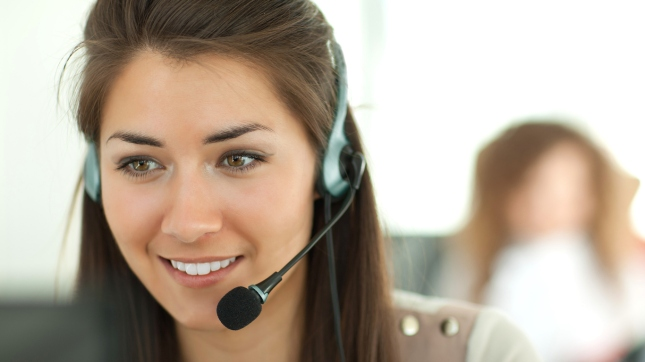customer-support-administrative-and-support-services