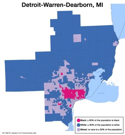 detroit-warren-dearborn-mi
