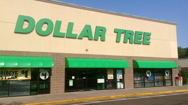 dollar-tree-store