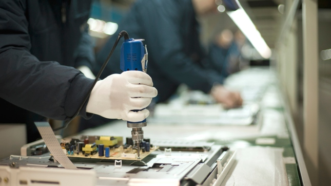 electronic-and-computer-manufacturing