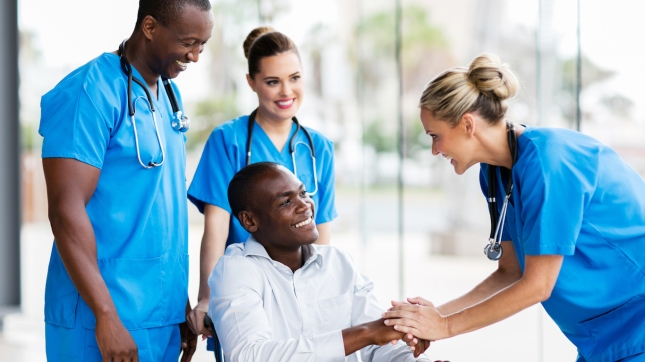 hospitals-and-nursing-and-residential-care-facilities-nurses