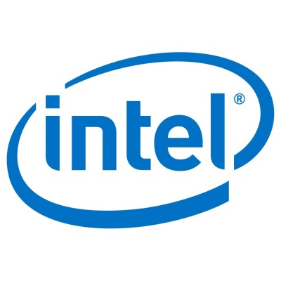 Intel Reclaims Spot as Top-Performing Dow Stock in 2018