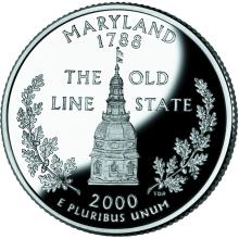 maryland_quarter_2000