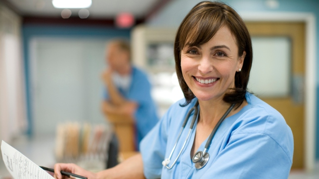 nurse-ambulatory-health-care-services