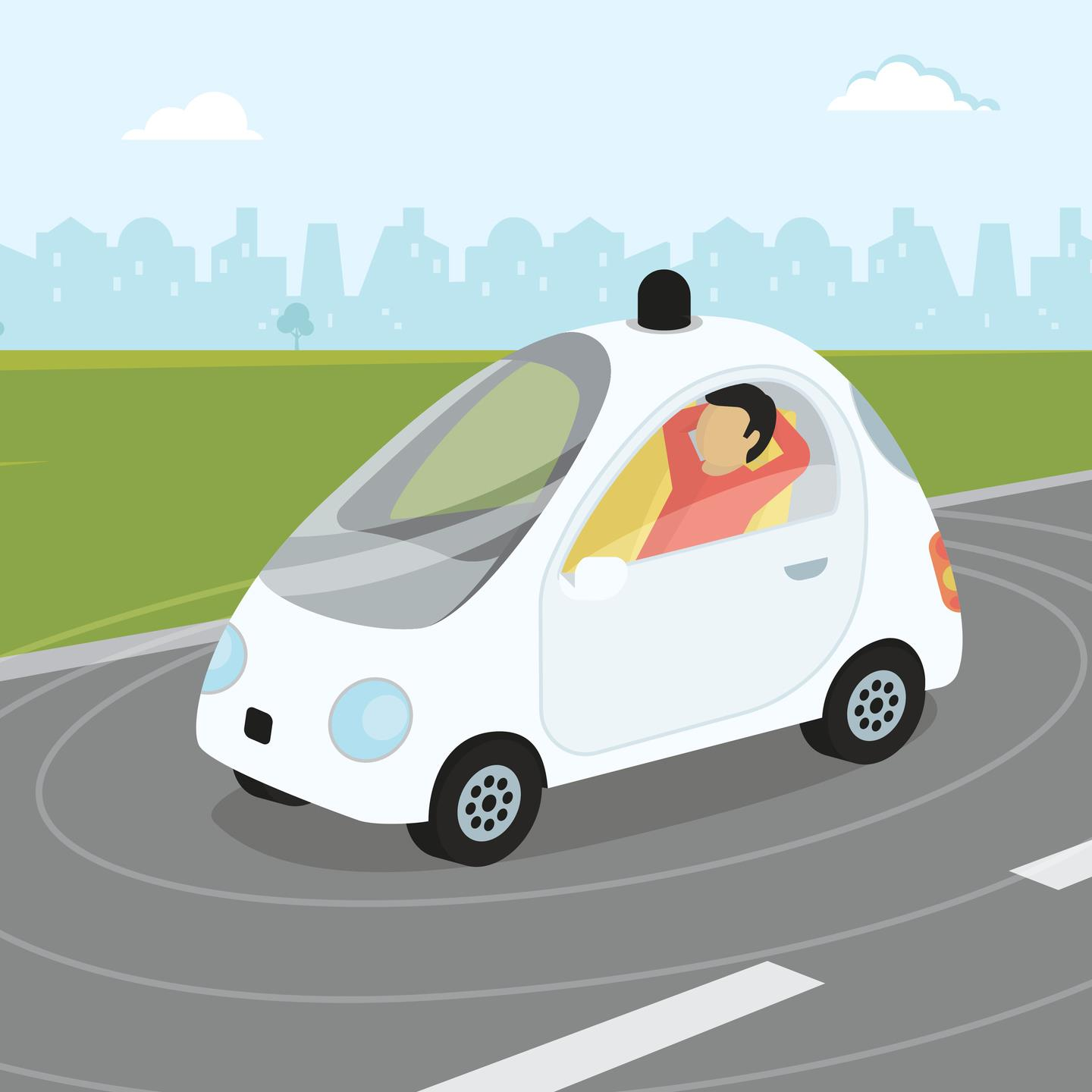 Uber hid its 'stolen' self-driving tech from court, Waymo charges