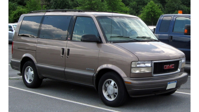2005-gmc-safari