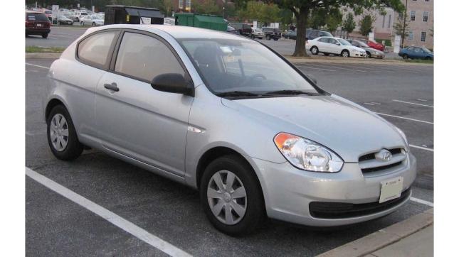 2007-hyundai-accent