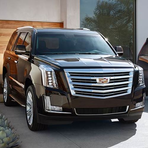 New Cadillac Lease Program Major Flop