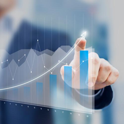 Fast Growing Company, Economy