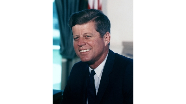 john-f-kennedy-white-house