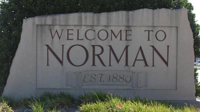 norman-oklahoma