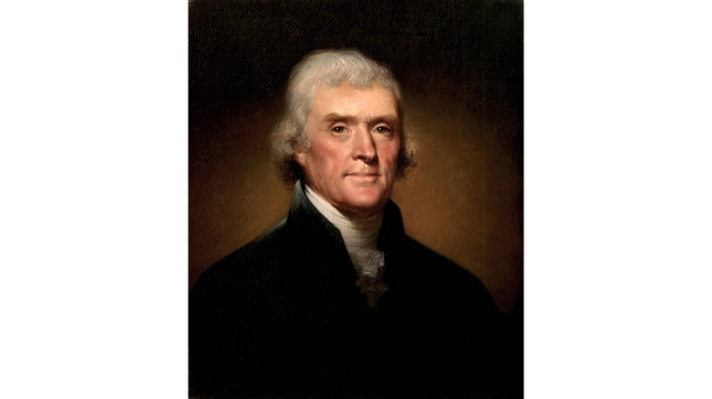 president-thomas-jefferson