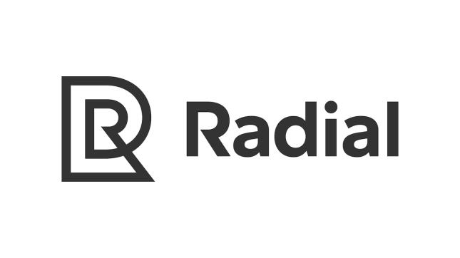radial-company