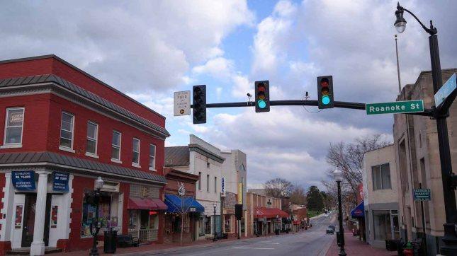 blacksburg-virginia