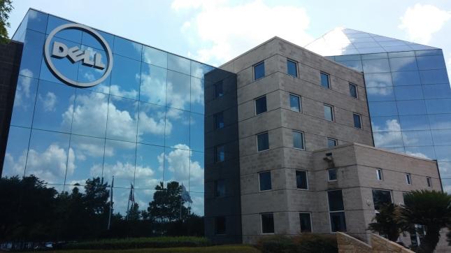dell-headquarters-round-rock-texas