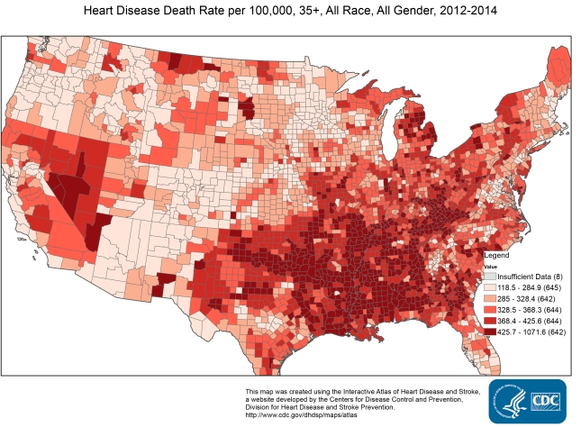 heart-disease-deaths