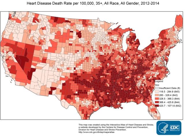 heart-disease-deaths