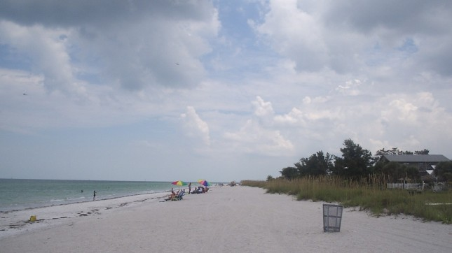 indian-rocks-beach-florida