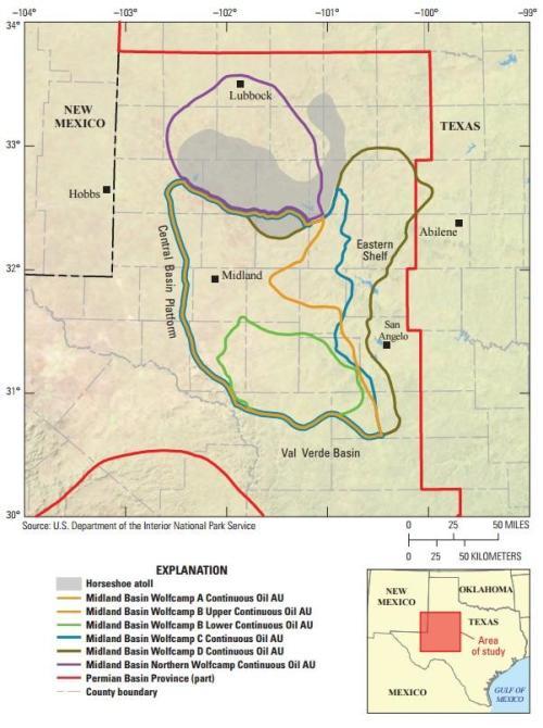 midland-basin-wolfcamp-permian