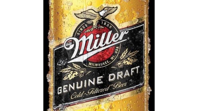 miller-genuine-draft