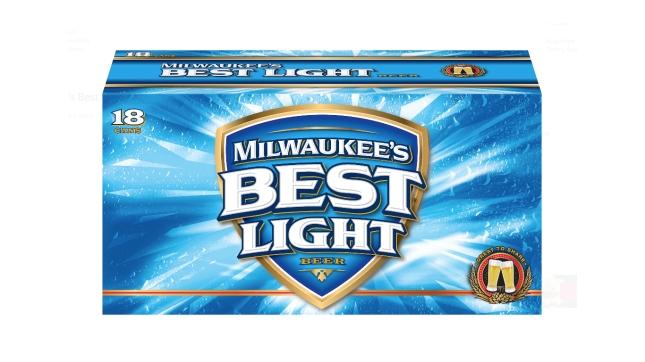 milwaukees-best-light