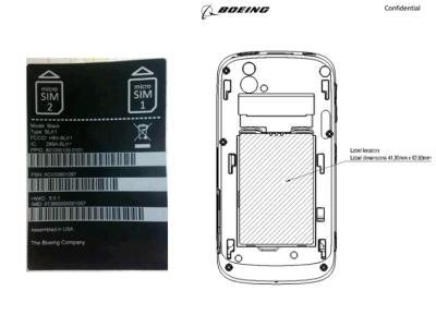myce-boeing-black-smartphone