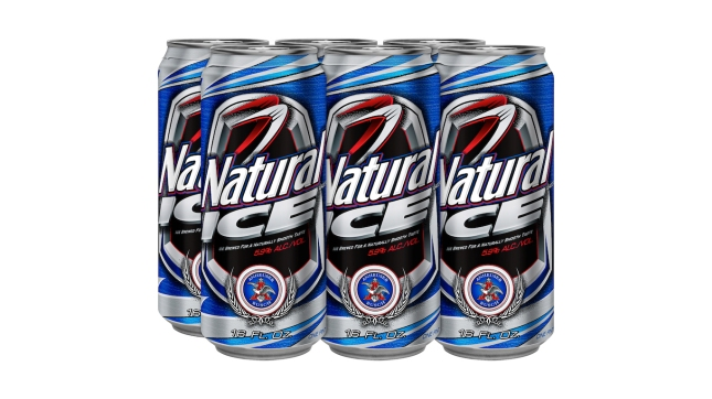 24/7 Wall St  » Blog Archive Beers Americans No Longer Drink «