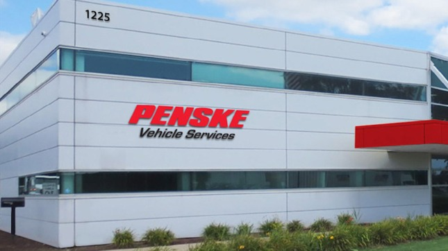 penske-vehicle-services