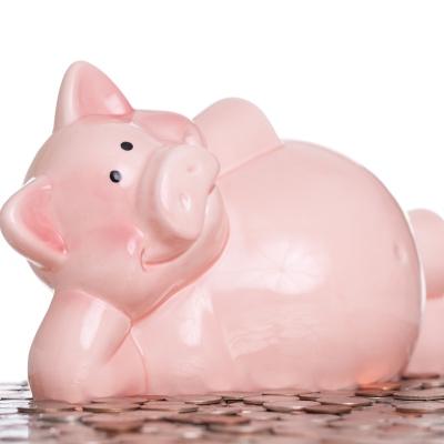 Morgan Stanley Q4 Earnings Beat (NYSE: MS)