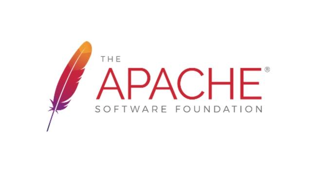 apache-software