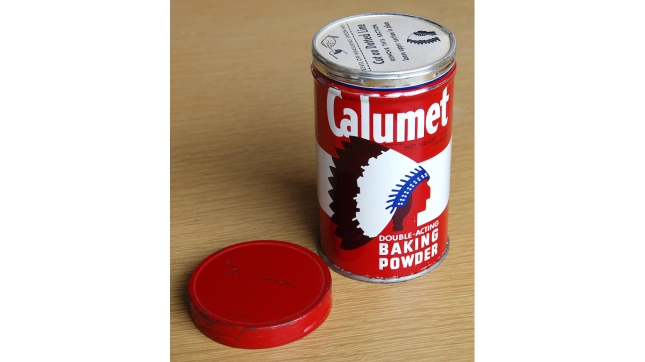 calumet-baking-powder