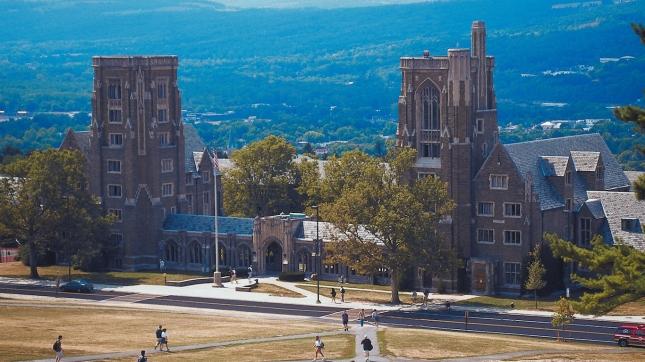 cornell-university-ithaca-new-york