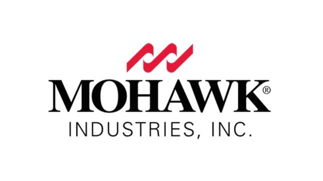mohawk-industries