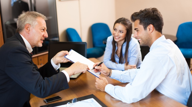 Mortgage and nonmortgage loan brokers