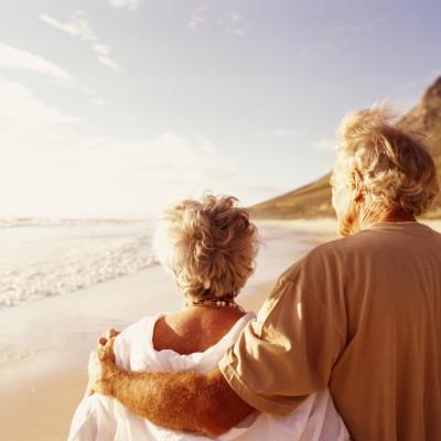 old-age-beach-e1450456718129