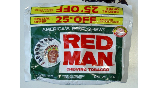 red-man-chewing-tobacco