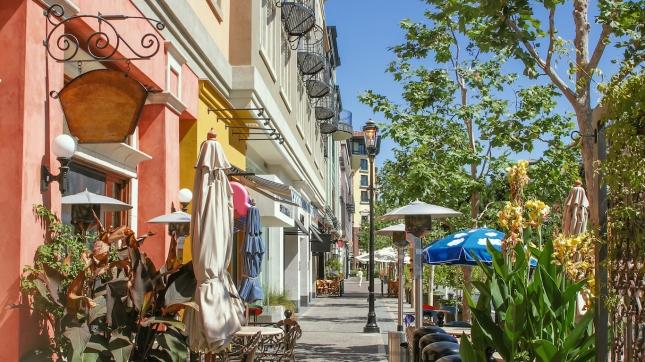 San Jose-Sunnyvale-Santa Clara, California