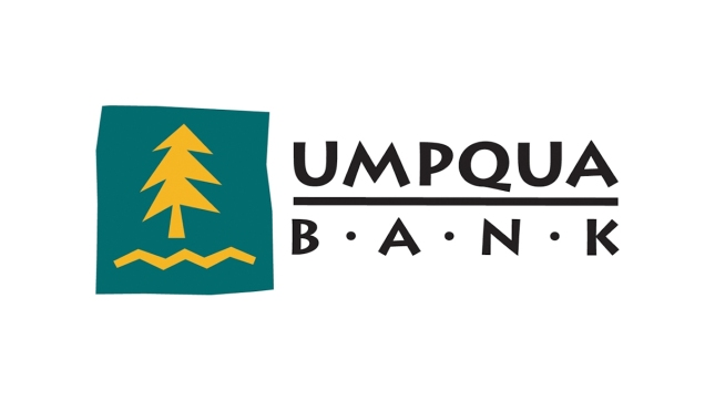 umpqua-holdings-corp