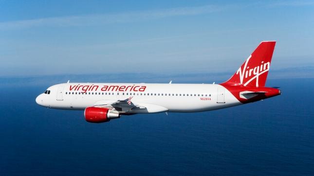virgin-american-airlines