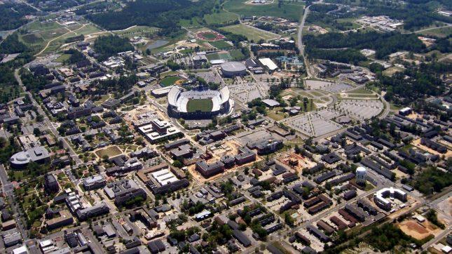 Lee County, Alabama